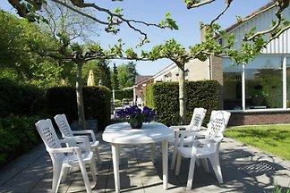 ZE961 - Ferienhaus im Middelburg