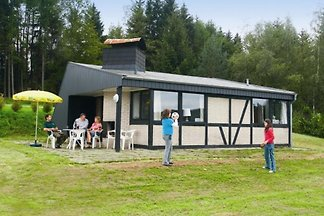 DE067 - Ferienhaus im Gerolstein