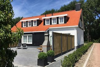 ZE939 - Holiday home in Oostkapelle