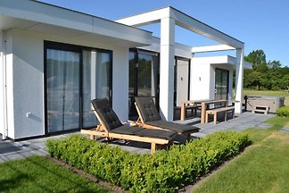 H316 - Holiday home in Harderwijk