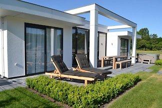 Maison de vacances Vacances relaxation
