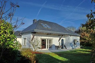 ARD1017 - Ferienhaus im Durbuy