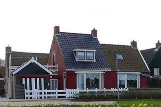 Maison de vacances à Dongeradeel