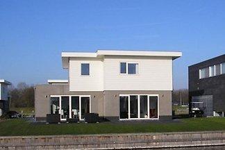 H237 - Ferienhaus im Harderwijk