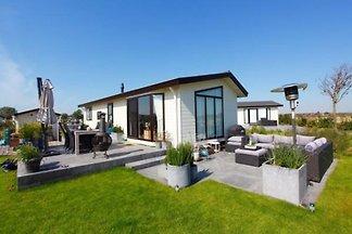 Casa de vacaciones en Egmond aan den Hoef