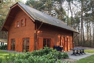 Maison de vacances à Brunssum