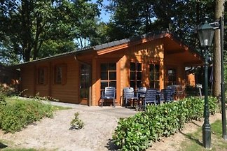 Casa vacanze in Brunssum