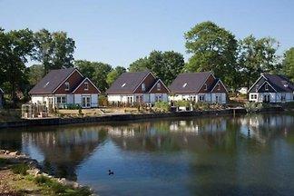 Casa vacanze in Blitterswijck