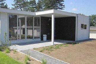 L107 - Ferienhaus im Brunssum