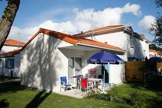 Maison de vacances à Saint-Brevin-l Ocean