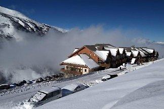 Casa vacanze in Valloire