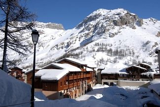 Casa vacanze in Val d Isere