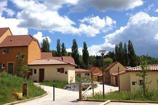 Casa vacanze in Sarlat