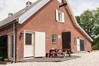 Maison de vacances à Oudewater