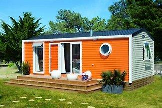ZE451 - Holiday home in Kamperland