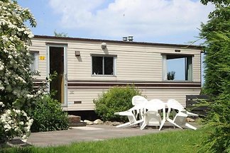 ZE462 - Holiday home in Oostkapelle