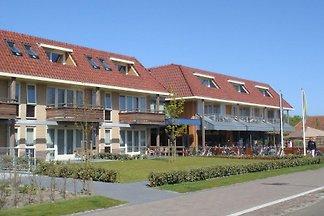 WA038 - Ferienhaus im Midsland