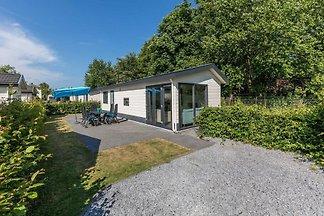 TPP006 - Ferienhaus im Noordwijk
