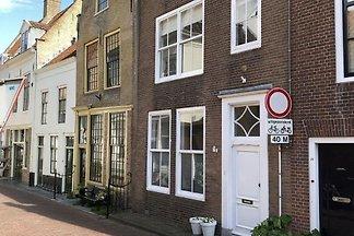 ZE969 - Ferienhaus im Middelburg