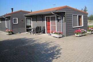 ZH057 - Holiday home in Rijpwetering