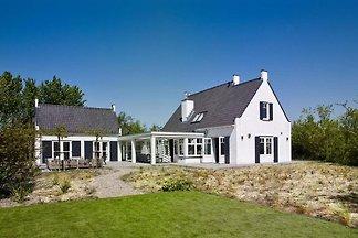 Maison de vacances à Ouddorp