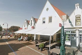 ZH144 - Ferienhaus im Ouddorp
