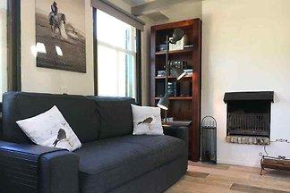 ZE1003 - Holiday home in Scharendijke