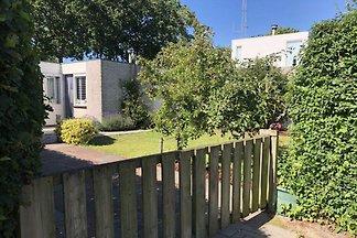 ZH176 - Ferienhaus im Ouddorp