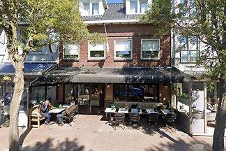 ZE817 - Ferienhaus im Domburg
