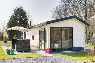 TPP004 - Ferienhaus im Noordwijk