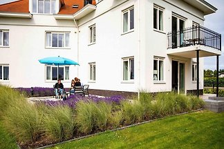 TPN001 - Dom wakacyjny w Noordwijk