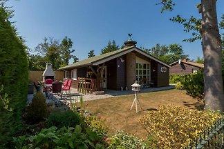 Kuća za odmor u Scherpenisse