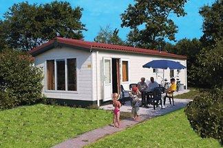 RWT001 - Ferienhaus im Texel-De-Koog