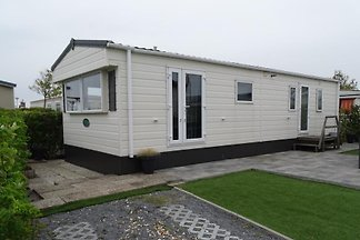 ZE615 - Holiday home in Renesse