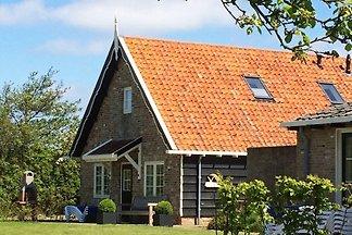 ZE1007 - Ferienhaus im Westkapelle