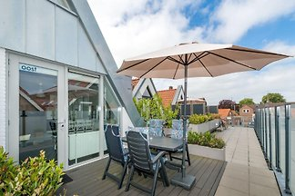 ZH120 - Holiday home in Ouddorp