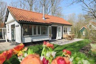 ZE965 - Holiday home in Koudekerke-Dishoek