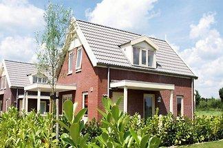 ZH071 - Ferienhaus im Simonshaven