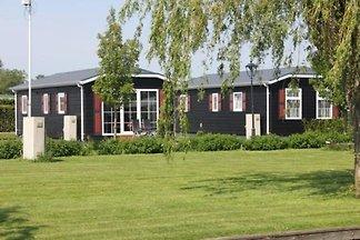 OV023 - Ferienhaus im Giethoorn