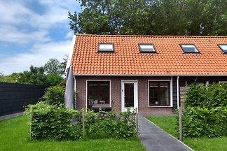 ZE584 - Holiday home in Veere