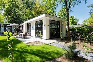 TPW002 - Ferienhaus im Berkhout