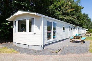 TPN005 - Vakantiehuis in Noordwijk