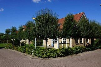 NH305 - Holiday home in Schoorl