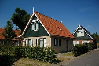 Casa vacanze in Zonnemaire