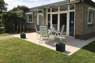 ZE742 - Holiday home in Oostkapelle