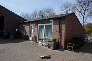 ZE190 - Holiday home in Oostkapelle