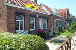 ZE006 - Ferienhaus im Hoek