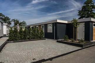 ZE776 - Holiday home in Sint-Annaland