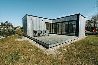 ZH304 - Ferienhaus im Ouddorp