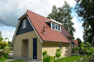 DG149 - Ferienhaus im Westerbork